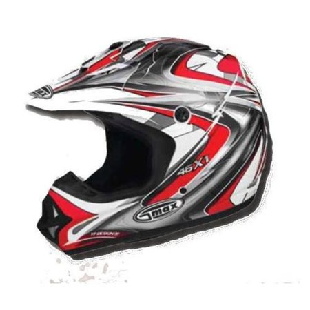 G-Max G980304 Liner for GM46X-1 Helmet - 2XL