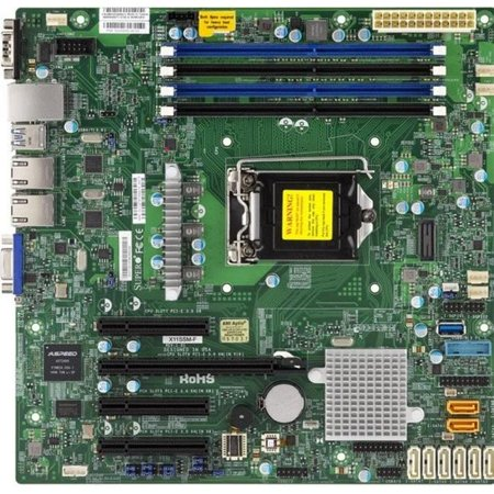 2.5 in 1 TB SATA 128 MB 5400 RPM Fire Cuda PC Hard Drive