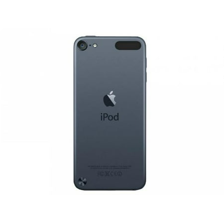 Like New Apple iPod Touch, 5th Generation