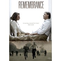 Remembrance (DVD)