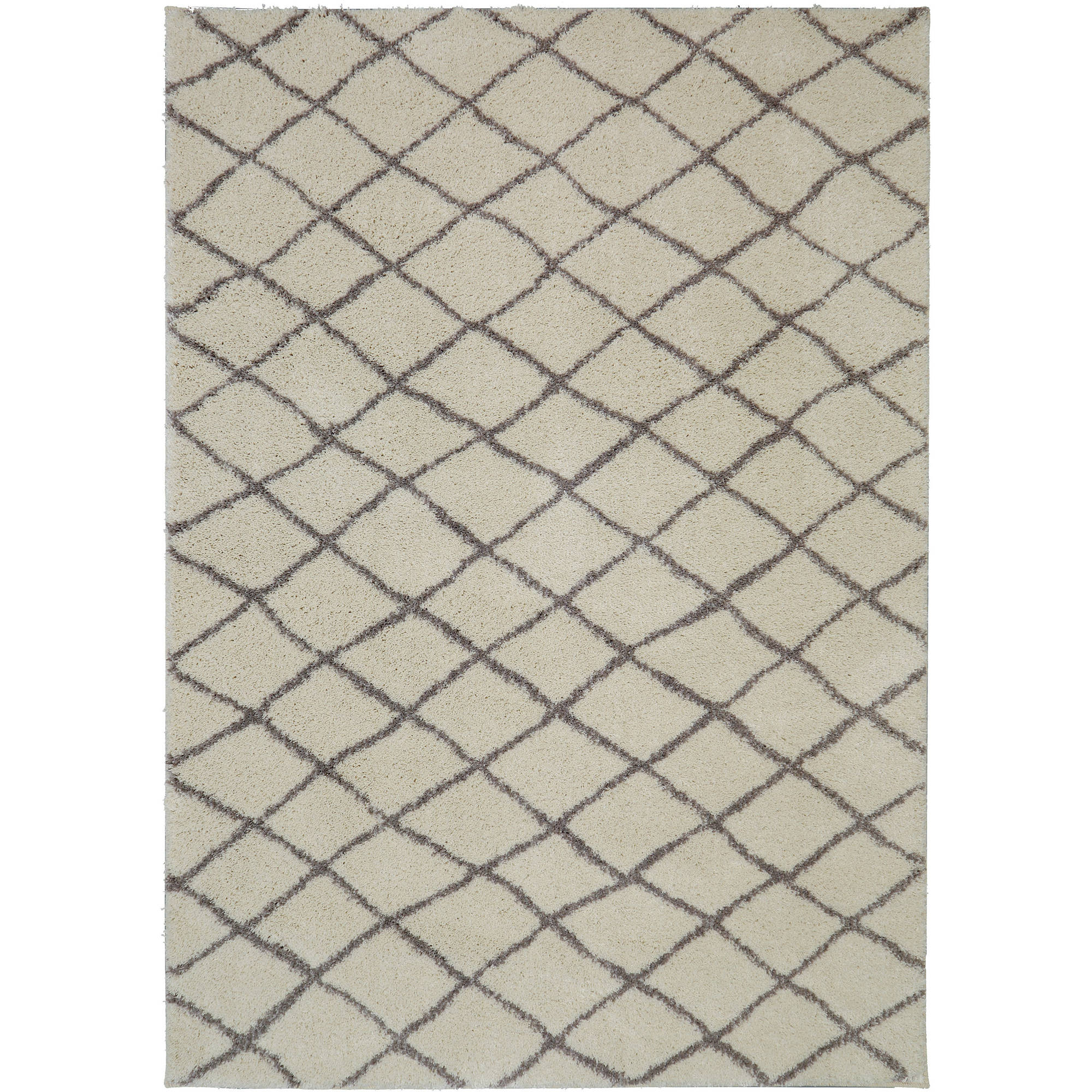 Mohawk Home Moroccan Area Rug Available In Multiple Sizes And Colors    Walmart.com