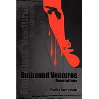 Outbound Ventures : Revolutions