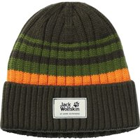 Jack Wolfskin Kids' Knit Cap