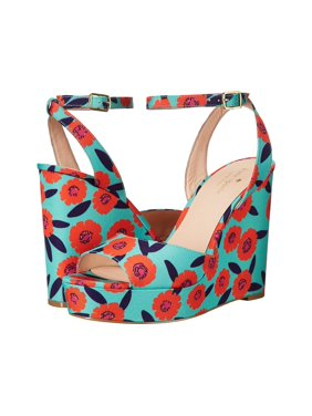 f42e0666f98571 Product Image Kate Spade New York Womens Dellie