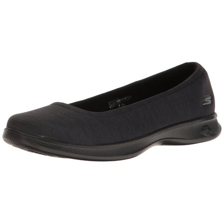 Femmes Skechers Chaussures Athlétiques | Walmart Canada