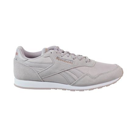 ebc479a52f0b8 Reebok - Reebok Royal Ultra SL Women s Shoes Lavende Luck Rose Gold White  cn3171 - Walmart.com