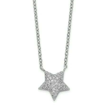 Primal Silver QG4588-16