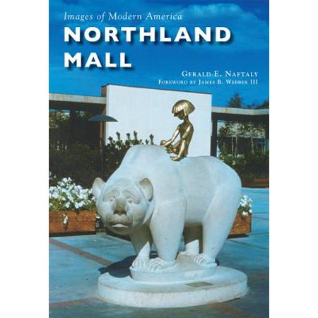 Northland Mall (The White Plains Mall)
