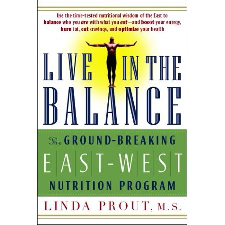 Live in the Balance - image 1 de 1