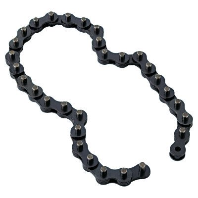 20EXT EXTENSION CHAIN FOR 20R 20r Locking Chain Clamp