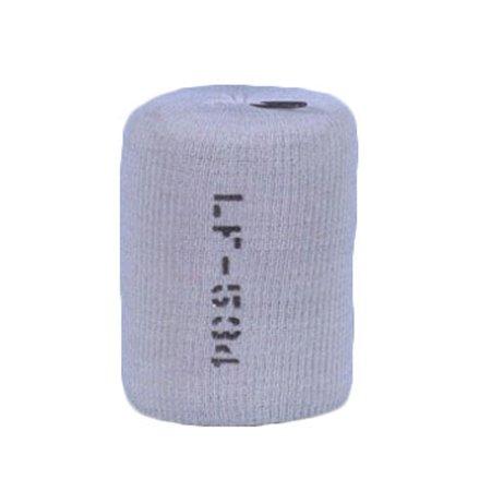 12 Pack Fleetguard Lube Filter Lf534   Cummins Replacement Part
