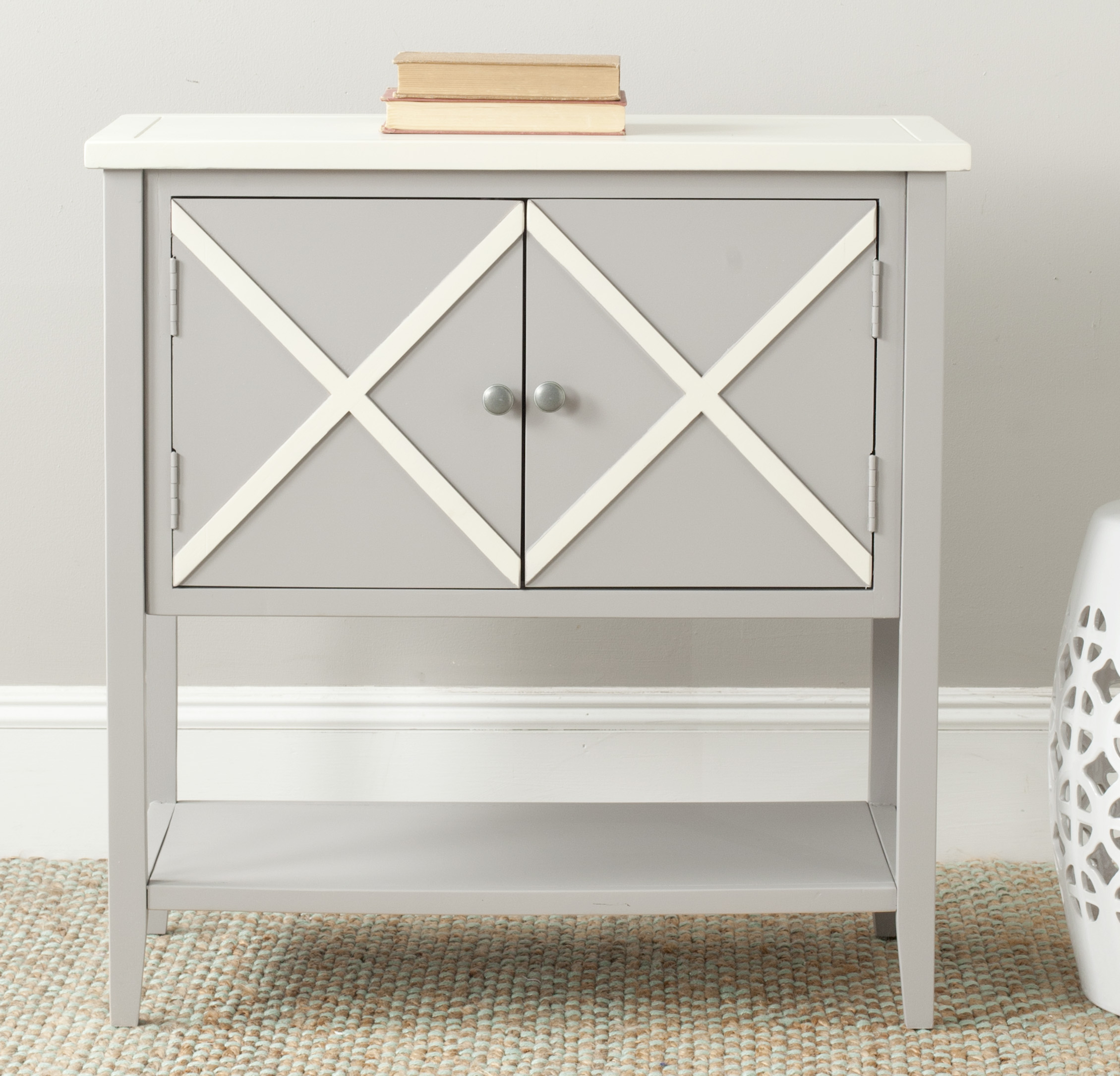 Safavieh Polly Sideboard