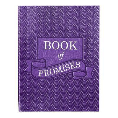 Bk of Promises