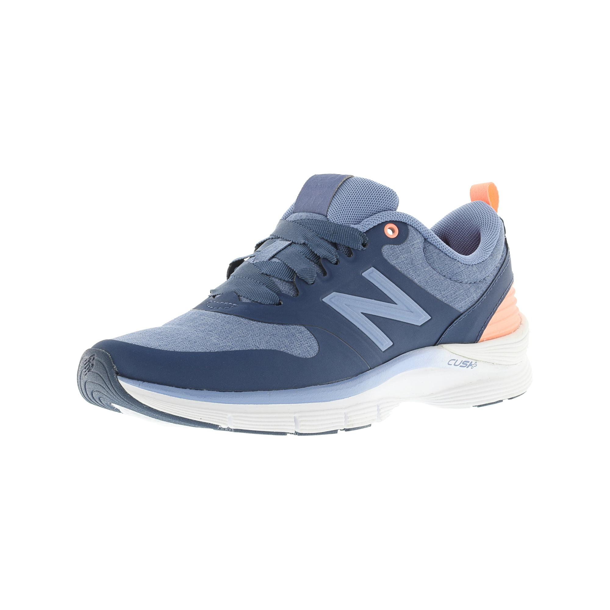 024764b03154b New Balance Women's Wf717 Sf2 Ankle-High Running Shoe - 9M | Walmart Canada  ?