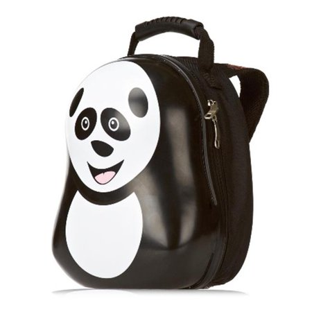 The Cuties and Pals PDA1100 Cheri the Panda Backpack