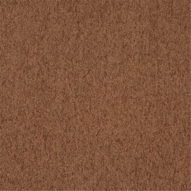 Designer Fabrics A843 54 in. Wide Beige, Solid Chenille Upholstery Fabric