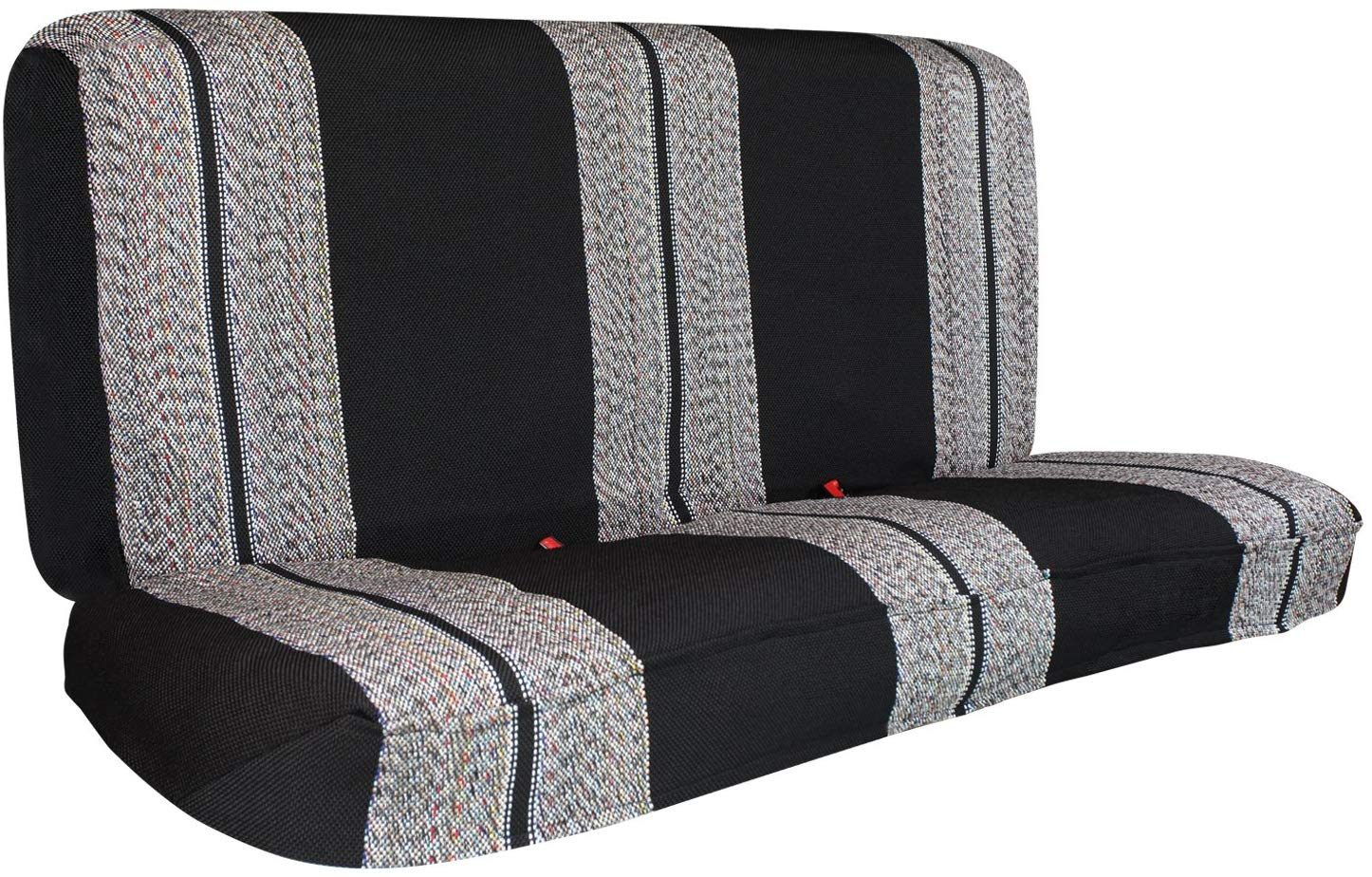 Blanket Truck Bench Seat Cover 1pc Walmart Com