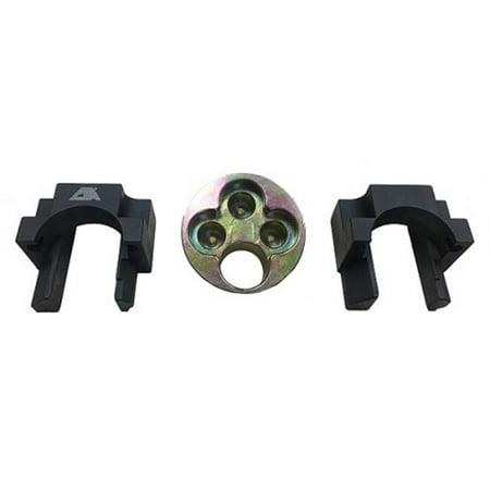 CTA Tools CTA-1073 Benz Diesel Engine Timing Kit - image 1 of 1
