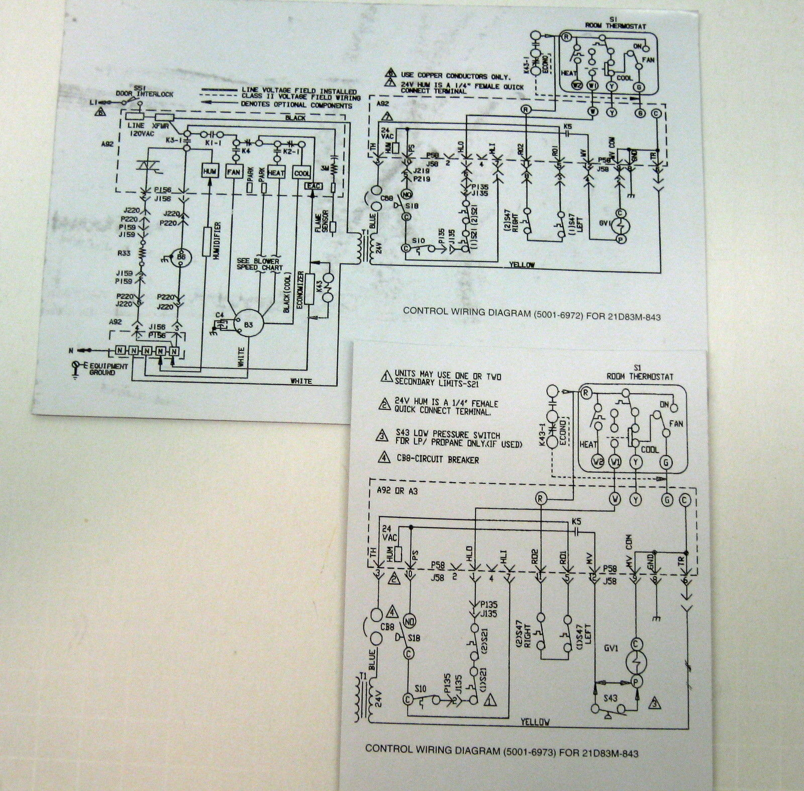 fancy lennox 21j7201 wiring diagram l and t gift the best  wiring diagram for lennox 89n18 residential electrical symbols \u2022