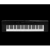 Artesia A-61 61-Key Digital Piano with Headphones & Sustain Pedal