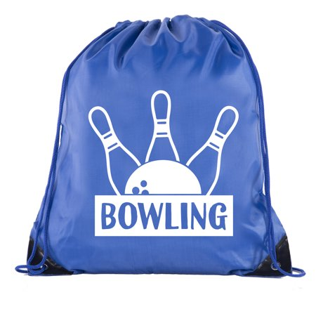 Mato Hash Party Favor Bowling Drawstring Bags In 3 6 And 10 Packs
