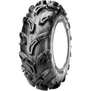 Maxxis Zilla Standard Lug Mud-Snow ATV Utility Front Tire 30X9-14 (TM00457100)