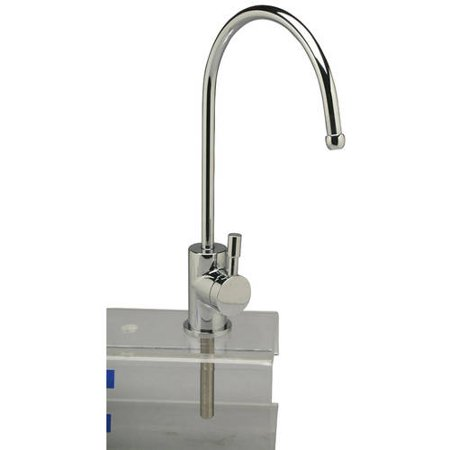 Non Air Gap Designer RO Drinking Water Faucet (D10)