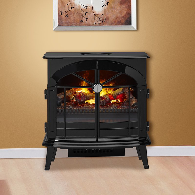 Dimplex Stockbridge Opyi-myst Electric Stove