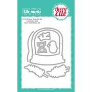 Elle-Ments Dies, Snow Globe