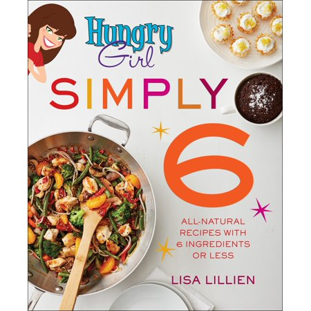 Hungry Girl Simply 6 : All-Natural Recipes with 6 Ingredients or Less - All Recipes Halloween Punch