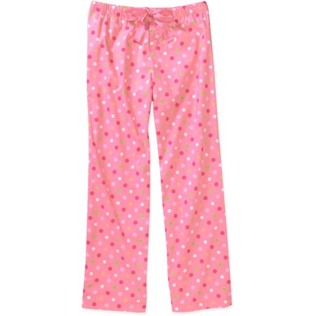 Turn in for the night in relaxing misses and plus-size pajamas. Look and feel your best while cozying up with your favorite book on a relaxing evening or lounging around on a weekend morning in comfy misses and plus-size pajamas.