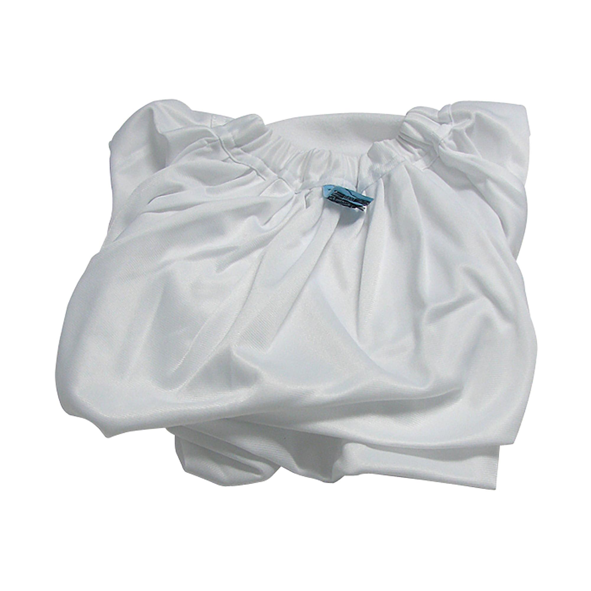 Blue Wave Aquafirst & Aquabot Economy Pool Cleaner Replacement Filter Bag