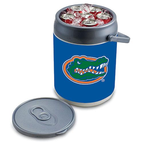 NCAA Can Cooler NCAA Team: Florida State Seminoles
