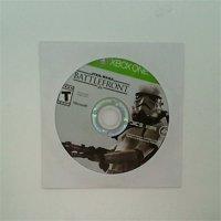 Refurbished Star Wars: Battlefront - Standard Edition - Xbox One