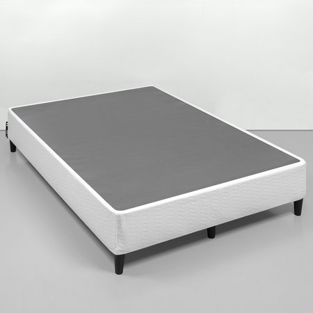 Spa Sensations By Zinus 14 Quot Standing Smart Box Spring