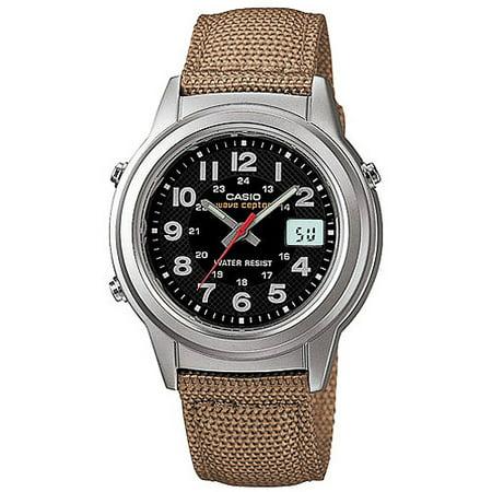 Stauer Titanium Atomic Mens Watch 17468 | Stauer.com