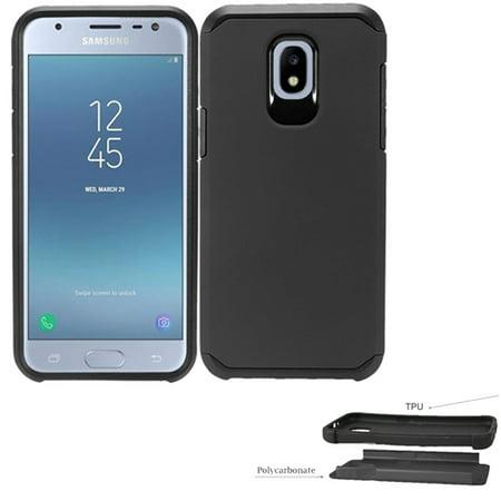 All about Samsung Galaxy J7 2nd Gen Verizon Wireless - r18worker info