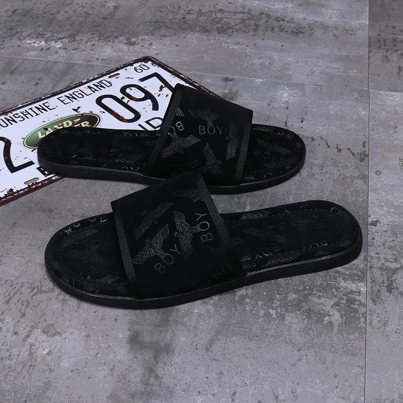 Fashion season comfortable sandals and