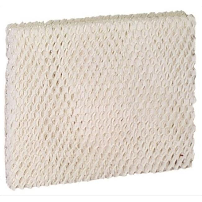 Honeywell UFD14C Hac 514 Humidifier Filter Pack Of 2