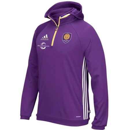 8b467ee4425 Orlando City SC Adidas MLS