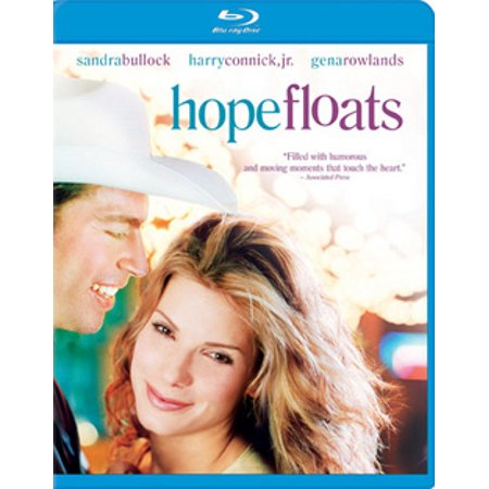 Hope Floats (Blu-ray) (Junior Ray Bans On Adults)