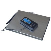 Bathroom Scales Amp Digital Weighing Scales For Home At Walmart