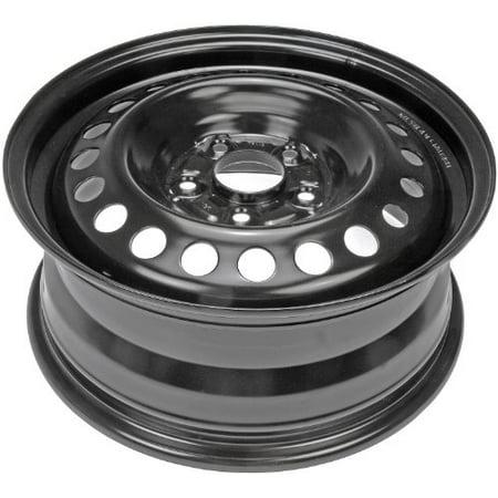 Dorman 939-148 Wheel For Honda Accord (Honda Accord Rims 2014)
