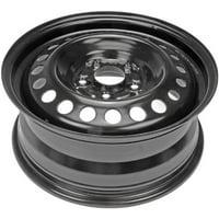 Dorman 939-148 Wheel For Honda Accord
