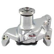 Tuff Stuff Performance 1675AB Platinum SuperCool Water Pump