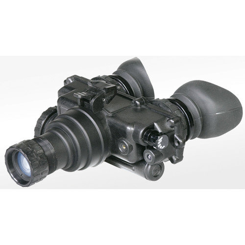 Armasight PVS7-HD Night Vision Goggles by Armasight