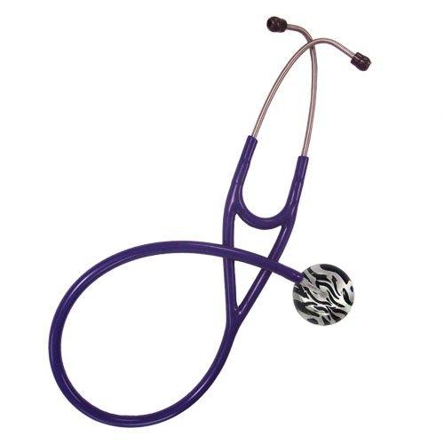 UltraScopes Adult Stethoscope