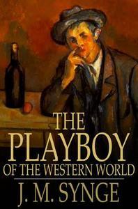Ebook Playboy Gratis