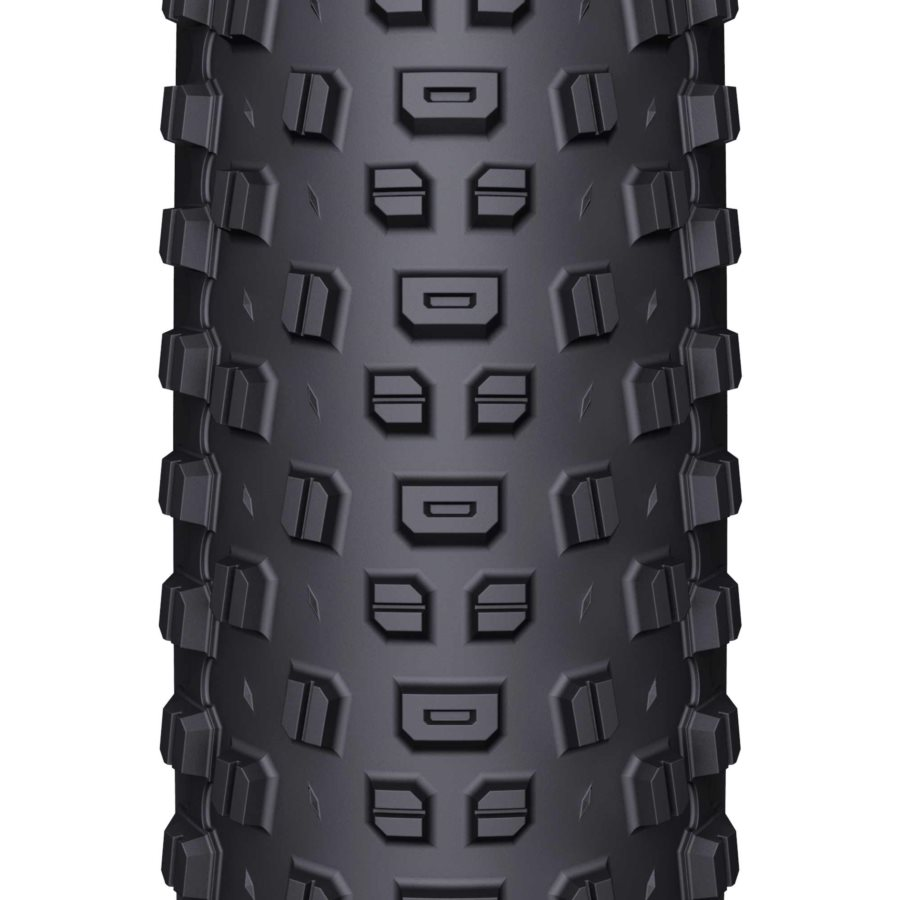 Folding Bead Black WTB Ranger TCS Light Fast Rolling Tire 29 x 3.0