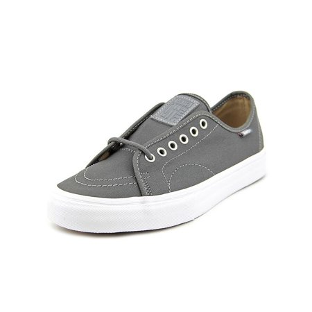 a14c84e4d6ace2 VANS - Vans OTW Av Classic Mens Skateboarding Shoes (Waxed Twill) Grey -  Walmart.com
